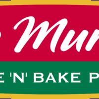 papa murphy's menu