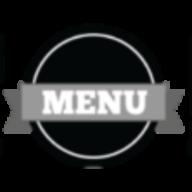 kfc menu sides prices