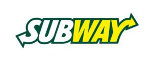 subway menu prices