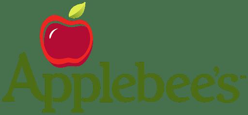 applebees's menu