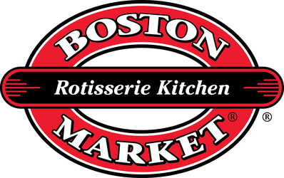 boston market menu