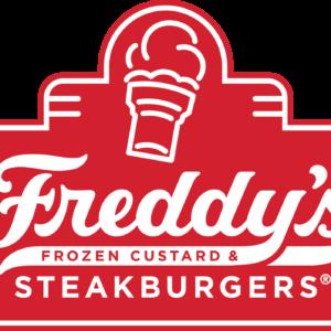 freddy's menu