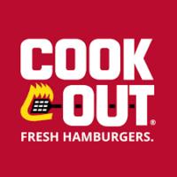 cookout menu