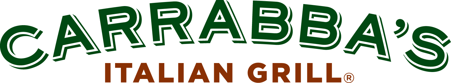 carabbas menu