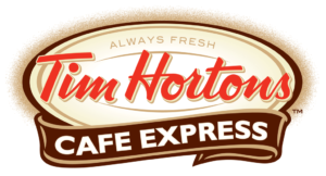 tim-hortons-menu