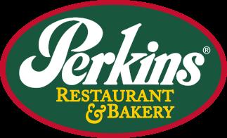 Perkins-restaurant-menu