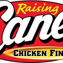 Raising Cane's Menu Prices