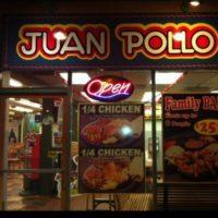 juan-pollo-menu