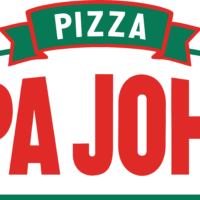 papa johns pizza menu