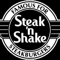 steak n shake menu
