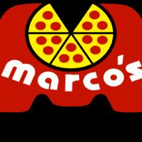 marco's-pizza-menu