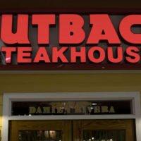 outback-steakhhouse-menu